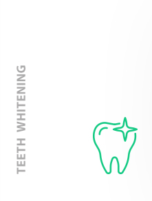 Teeth Whitening in Regina