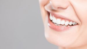 Easy Tips for Teeth Whitening at Home